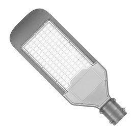 Уличные светильники - купить в Краснодаре светодиодный